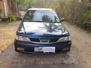toyota-carina-1999-cars-for-sale-in-puttalam