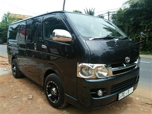 toyota-kdh-200-super-gl-2007-vans-for-sale-in-puttalam