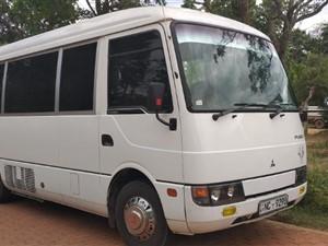 mitsubishi-mitsubishi-bola-rosa-2006-buses-for-sale-in-colombo