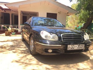 hyundai-sonata-2002-cars-for-sale-in-colombo
