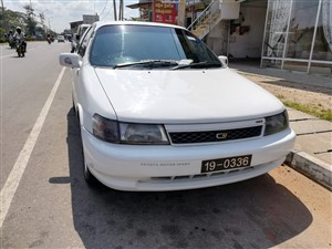 toyota-el41-windy-1991-cars-for-sale-in-kurunegala