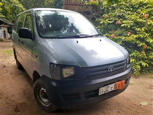 toyota-townace-cr-41-1997-vans-for-sale-in-matara