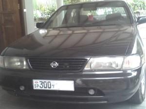 nissan-nissan-fb-14-super-saloon-1994-cars-for-sale-in-matara