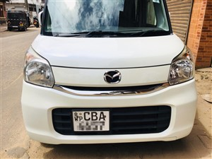 mazda-flair-wagon-2015-cars-for-sale-in-colombo