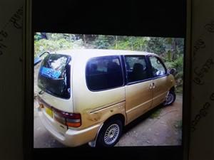 nissan-serena-vx-1993-vans-for-sale-in-kandy