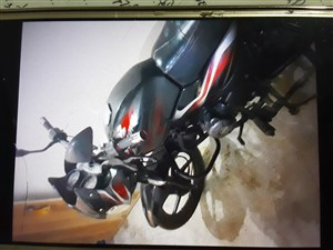 bajaj-dtsi-2013-motorbikes-for-sale-in-kandy