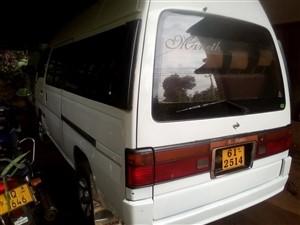 nissan-caravan-1986-vans-for-sale-in-matale
