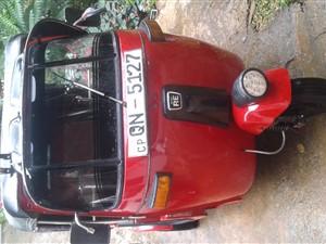 bajaj-4stroke-2008-2008-three-wheelers-for-sale-in-kandy