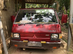mitsubishi-l300-1984-vans-for-sale-in-gampaha