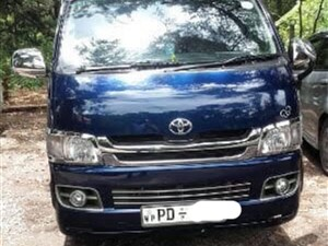 toyota-kdh-201-2009-vans-for-sale-in-colombo