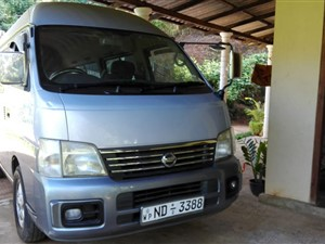 nissan-e-25-2004-vans-for-sale-in-colombo