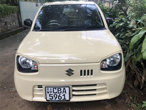 suzuki-alto-2018-cars-for-sale-in-kandy