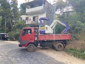 tata-2012-2012-trucks-for-sale-in-badulla