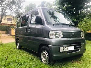 mitsubishi-minicab-2013-vans-for-sale-in-gampaha