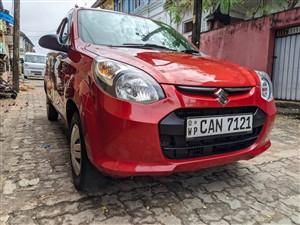 suzuki-alto-2015-cars-for-sale-in-matara