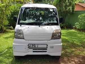 mitsubishi-mini-cab-2000-vans-for-sale-in-gampaha