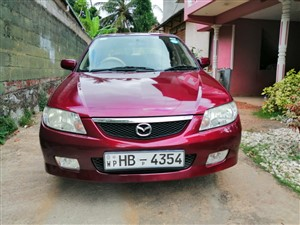 mazda-mazda-familia-323-2002-cars-for-sale-in-gampaha