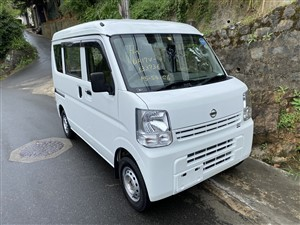 nissan-every-(clipper)-2016-vans-for-sale-in-kandy