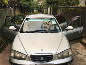 hyundai-elantra-2000-cars-for-sale-in-colombo