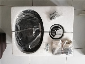 toyota-pioneer-2015-spare-parts-for-sale-in-colombo