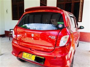 suzuki-alto-sports-edition-car-2015-cars-for-sale-in-kurunegala