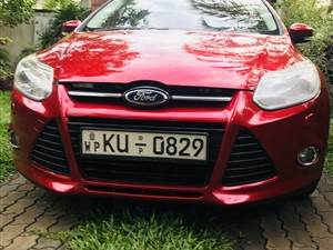 ford-focus-2012-cars-for-sale-in-colombo