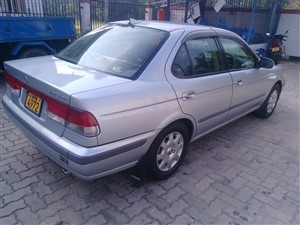 nissan-b-15-1999-cars-for-sale-in-kegalle