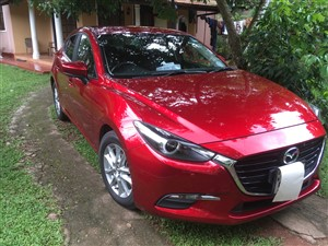 mazda-axela-2018-cars-for-sale-in-gampaha