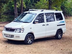 toyota-cr-42-noah-townace-2000-vans-for-sale-in-anuradapura