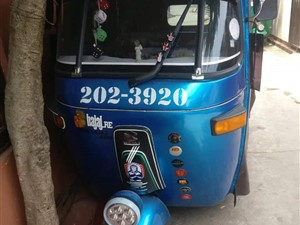 other-0750912542-2020-three-wheelers-for-sale-in-colombo