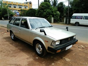 toyota-dx-wagon-flat-roof-1983-cars-for-sale-in-puttalam