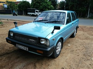 toyota-starlet-wagon-1982-cars-for-sale-in-puttalam