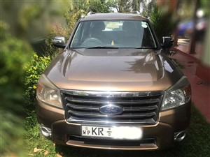ford-everest-2012-jeeps-for-sale-in-gampaha