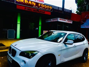 bmw-bmw-x1-m-sport-2011-jeeps-for-sale-in-colombo