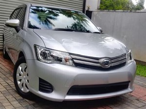 toyota-axio-non-hybrid-g-2014-cars-for-sale-in-kandy