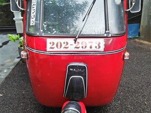 bajaj-bajaj-1990-three-wheelers-for-sale-in-galle