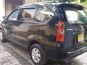 toyota-avanza-2011-cars-for-sale-in-gampaha