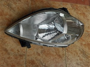 nissan-2007/2008-2015-spare-parts-for-sale-in-colombo