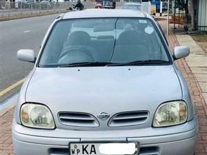 nissan-march-k11-2002-cars-for-sale-in-ratnapura