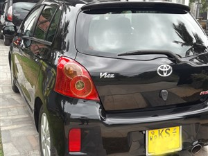 toyota-vitz-rs-2010-cars-for-sale-in-puttalam