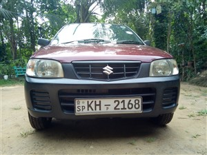 suzuki-alto-2008-cars-for-sale-in-hambantota