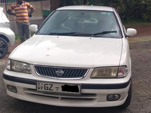 nissan-fb15-super-saloon-2003-cars-for-sale-in-gampaha