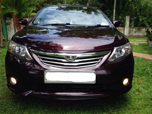 toyota-allion-2010-cars-for-sale-in-puttalam