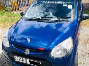 suzuki-alto-2015-cars-for-sale-in-gampaha