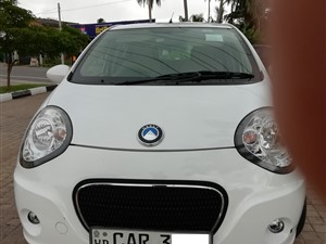 micro-panda-2015-cars-for-sale-in-colombo