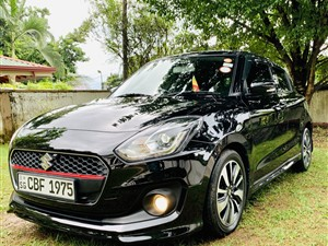 suzuki-swift-rs-2017-cars-for-sale-in-kegalle