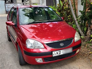 tata-indica-xeta-2006-cars-for-sale-in-colombo
