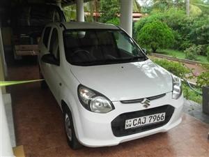 suzuki-alto-2015-cars-for-sale-in-puttalam