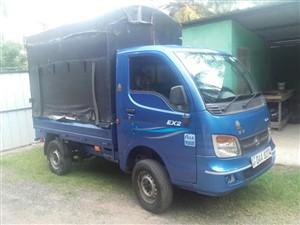 tata-dimo-batta-ex2-2015-trucks-for-sale-in-puttalam
