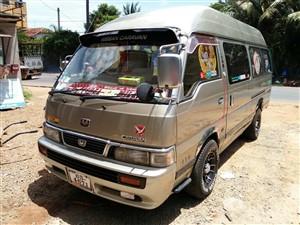 nissan-caravan-super-long-1995-vans-for-sale-in-puttalam